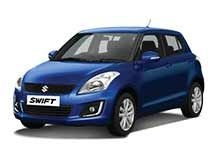 Ultrablogus  Splendid Buy Used Cars Used Tata Maruti Suzuki Honda Hyundai Toyota  With Entrancing Maruti Suzuki Swift With Charming Tata Interiors Also Maruti Sx Interior In Addition Kombi Van Interior And Maruti Suzuki Swift Interior As Well As Vulcan Bomber Interior Additionally Mahindra New Scorpio Interior From Droomin With Ultrablogus  Entrancing Buy Used Cars Used Tata Maruti Suzuki Honda Hyundai Toyota  With Charming Maruti Suzuki Swift And Splendid Tata Interiors Also Maruti Sx Interior In Addition Kombi Van Interior From Droomin