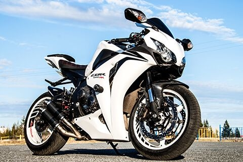 Motorcycles For Sale Droom