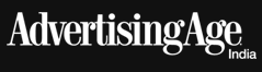 Advertising Age | Droom in news
