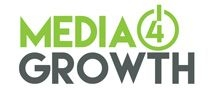 Media 4 Growth | Droom in news