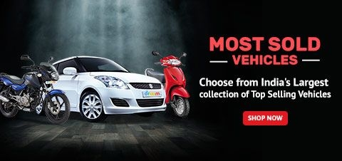 mint car category | mobile