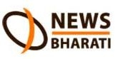 News bharti | Droom in news