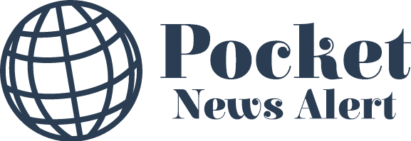 Pocket news alert | Droom in news
