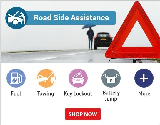 Road Side Assistance