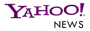 Yahoo news | Droom in news