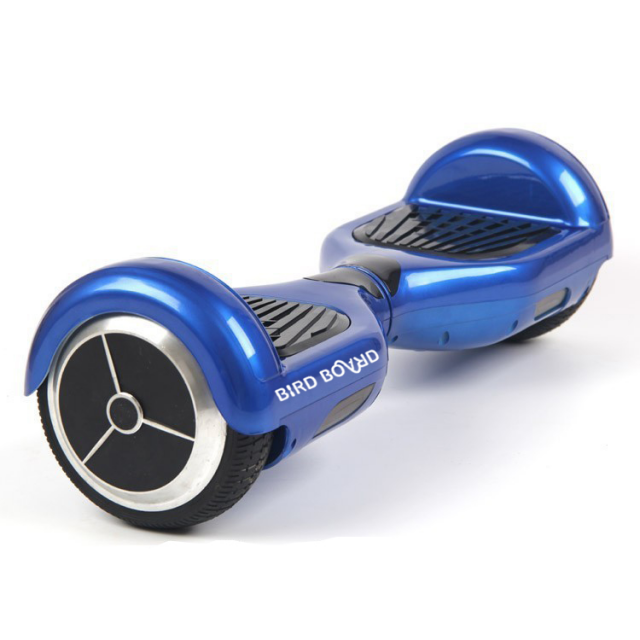 Hoverboard_Blue(Outstation Delivery)