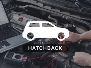 Auto Inspection - Basic Car Inspection - Autoyaar