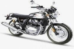 Royal Enfield Interceptor 650 & Continental GT Leave Rivals Far Behind in Sales