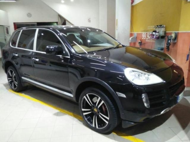 Porsche Cayenne S Diesel Price Incl Gst In India Ratings Reviews
