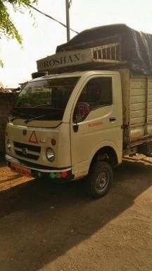 Tata Ace CNG 2005