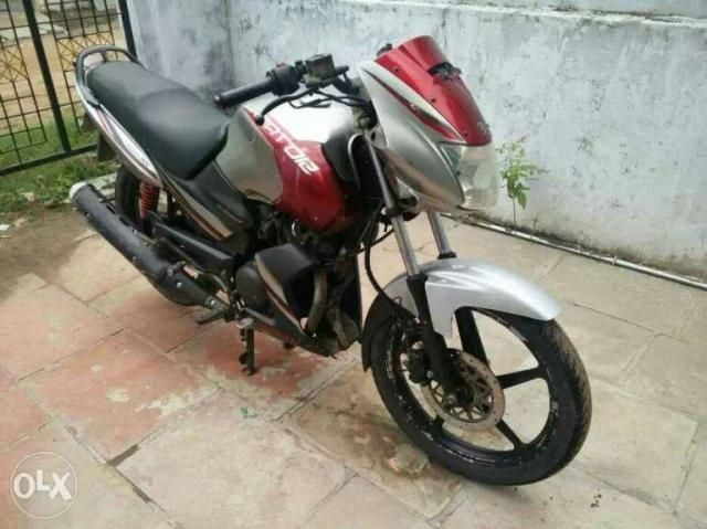 New Yamaha Gladiator Check Prices Mileage, Specs, Pictures   Droom