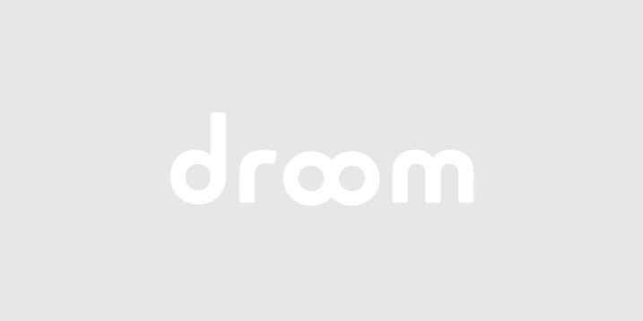Toyota launches its new Prado.