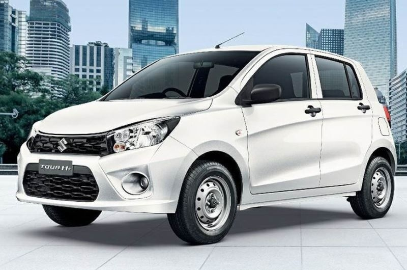 Maruti to provide free vehicle health check for fleet and taxi operators