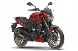 Bajaj hikes prices of Dominar 400 again