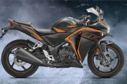 Honda hikes prices of CB Hornet 160R, CBR250R