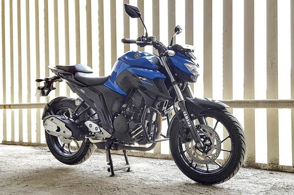 Yamaha to organise pre-monsoon check-up camps