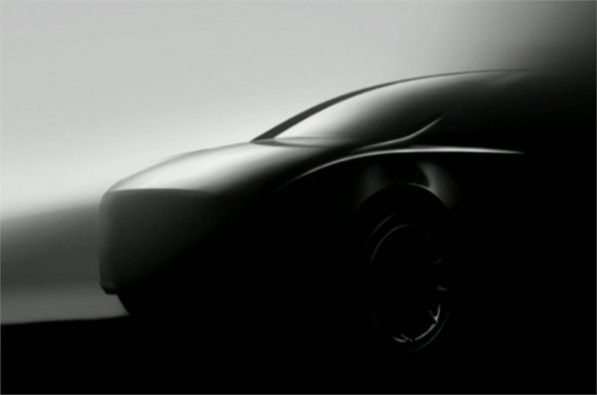 Plans for Model Y, new Gigafactory and the third-generation supercharger have been revealed.