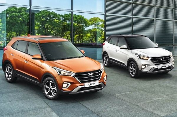 Hyundai crosses the 8 million mark in record time
