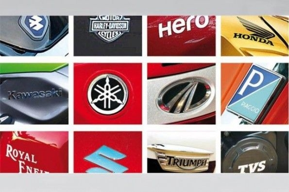 The market for two wheelers saw a year-on-year growth of over 22 percent.