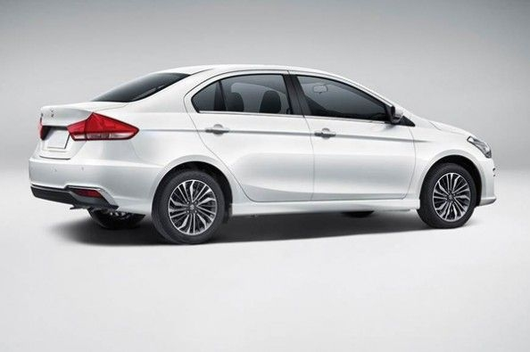 Ciaz facelift launch delayed.