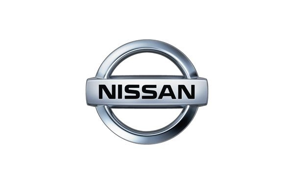 Nissan to focus on two-brand strategy with Datsun