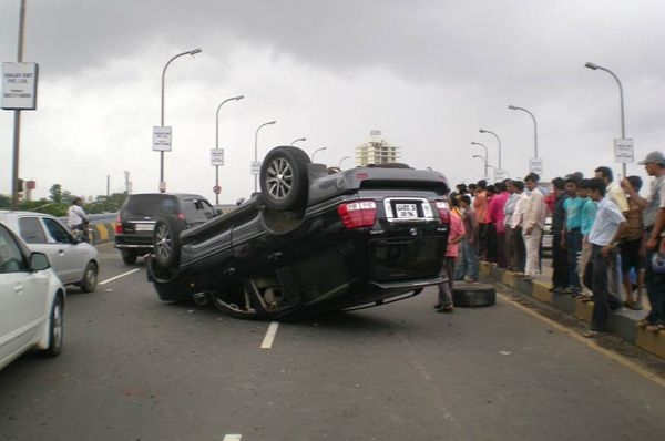 Third-party insurance now mandatory for new vehicles from September 1