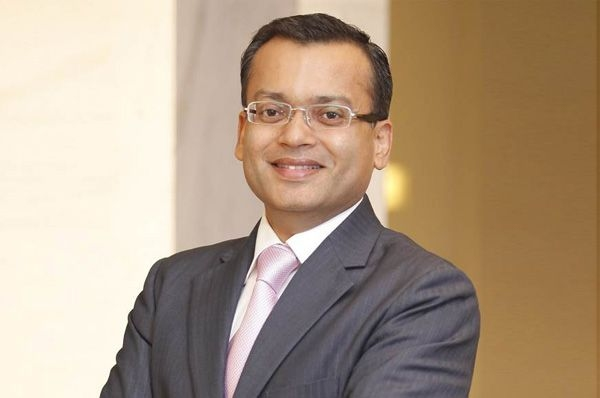 Gaurav Gupta now Chief Commercial Officer at MG India