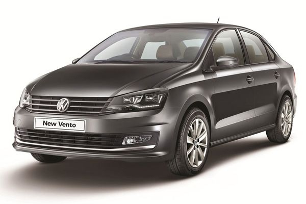 Volkswagen launches 7-year/1,25,000km add-on warranty