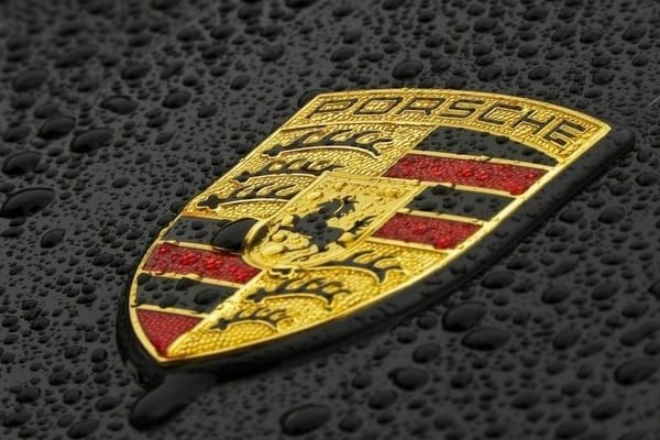 Porsche Diesel Engines To Be Discontinued, Focus On Petrol, Hybrid And EVs