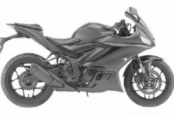 Yamaha_R3_Side