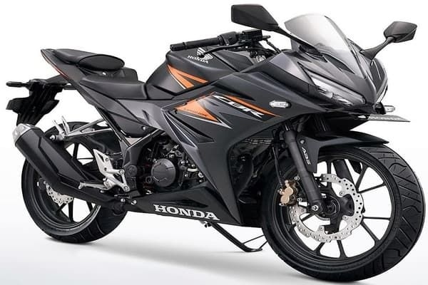 2019 Honda CBR150R Unveiled In Indonesia