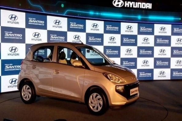 2019_Hyundai_Santro_Launch 2