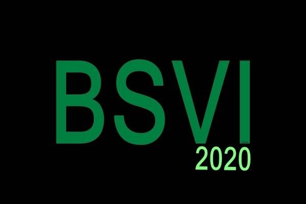Only BS-VI Cars To Be Sold In India From April 2020