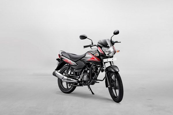 TVS Sport Special Edition Launched, Priced At Rs. 40,088/-