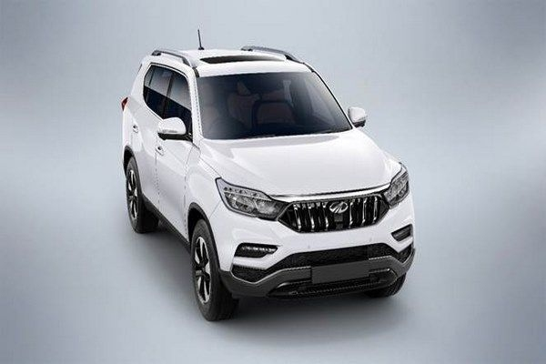 Mahindra Alturas Is The Company