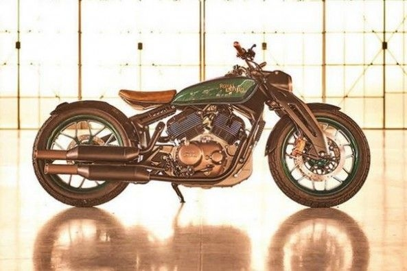 Royal_Enfield_Concept_KX_Side