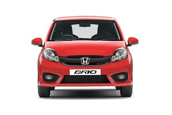 Honda Brio Discontinued, Next-Gen Not Coming