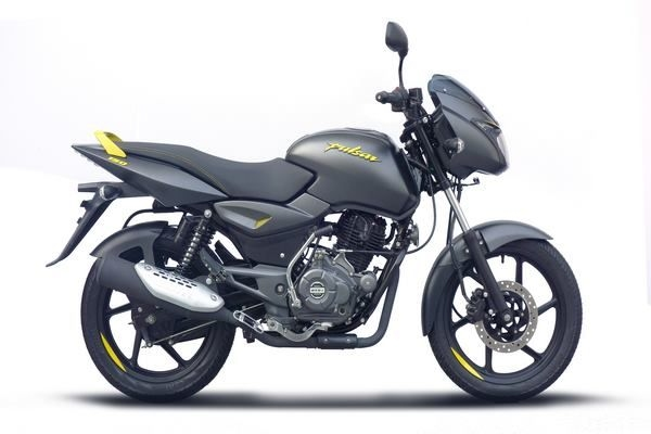 2019 Bajaj Pulsar 150 Neon Collection Launched, Priced At Rs. 64,998/-