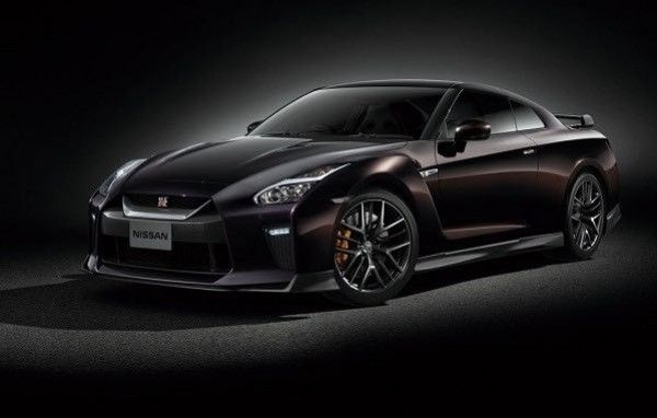 2019_Nissan_GT_R_Special_Edition_1