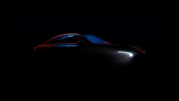2019 Mercedes CLA Teased Ahead Of Debut This Month