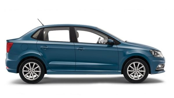 Volkswagen Reduces Ownership Cost In India