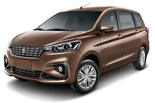 Maruti Suzuki Announces Price Hike For Select Models