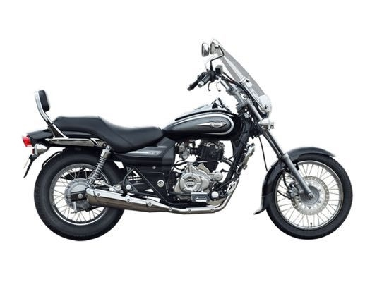 Bajaj Avenger 220 ABS Launched, Price Is Rs. 1.02 Lakhs