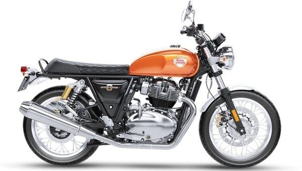 Royal Enfield To Invest Rs. 500 Crores More To Expand Production