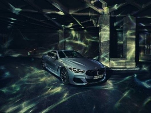 2020_BMW_M850i_xDrive_Coupe_First_Edition_1
