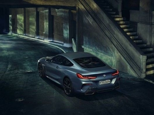 2020_BMW_M850i_xDrive_Coupe_First_Edition_2