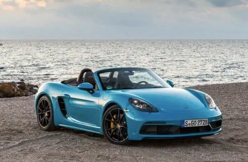Most Expensive Car Number Auctioned In India