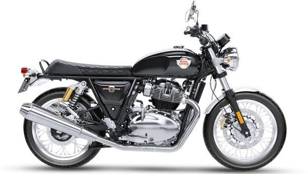 Royal Enfield To Upgrade Their Bikes With BS6 Soon