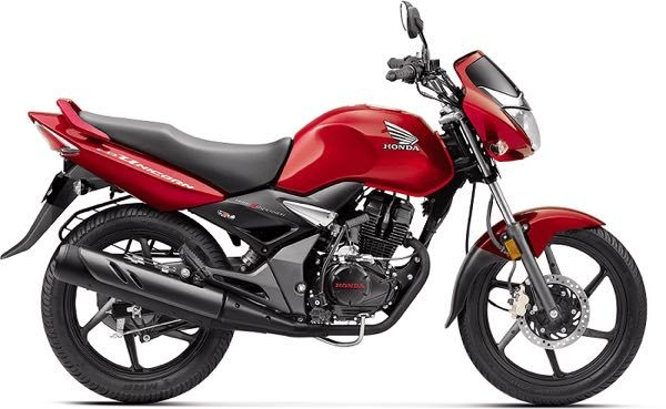 Honda CB Unicorn 150 ABS Launched, Priced At Rs. 78,815/-