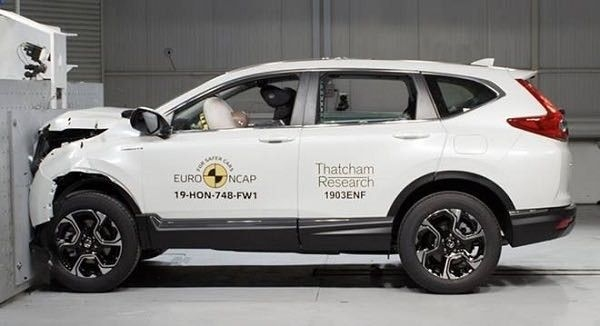 Honda_CR_V_Euro_NCAP_Crash_Test